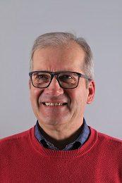 Benoit ROUGEOLLE